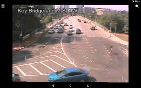 Dc Traffic Map Cameras Washington Dc Traffic Android Apps On Google Play