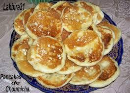 cuisine de choumicha délicieux pancakes de choumicha toute la cuisine que j aime