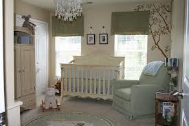 Gender Neutral Nursery Decor Themes For Home Decor Baby Room Ideas Nursery Bathroom Decoration
