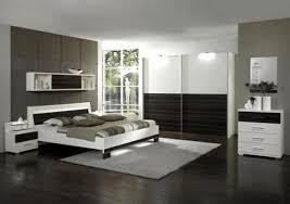 Bedroom Furniture Design Ideas Geisaius Geisaius - Bedroom furniture design ideas