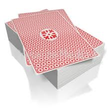 deck of cards sports and recreation great clipart for
