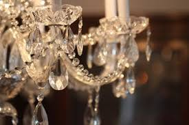 What Is Chandelier Affordable Luxury Chic Chandeliers For Every Design Style