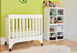 Davenport Nursery Furniture by Furniture Baby Porta Cribs Mini Baby Cribs 3 In 1 Baby Crib