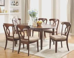 dining room cherry dining room chairs artistic color decor photo