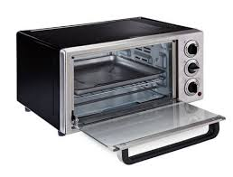 Oster Toaster Reviews Oster 6 Slice Toaster Oven