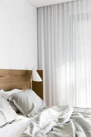 Simple Bedroom Decorating Ideas Top 25 Best Bedroom Sconces Ideas On Pinterest Bedside Wall