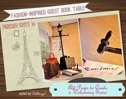 themed guest book 220 best alternative guest book images on alternative