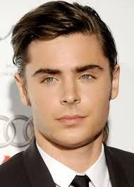 conservative mens haircuts fresh cuts styling gallery of hair inspiration for men