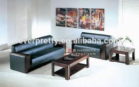 malaysia wood sofa sets furniture double sided sofa set furniture