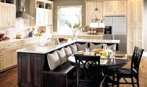 movable kitchen island with breakfast bar kitchen island breakfast bar kitchen island area cozy kitchen