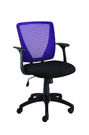 chairs u0026 seating chairs for sale staples