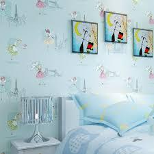 wallpaper manufacturers wallpaper suppliers china wallpaper