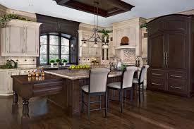 kitchen cabinets troy mi extraordinary works u2013 kitchen design