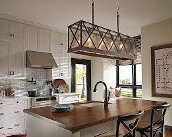 cuisine bon marché relooker meuble mélaminé inspirational luxe portes d armoires de