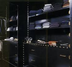 42 best men u0027s closet images on pinterest chrome finish closet