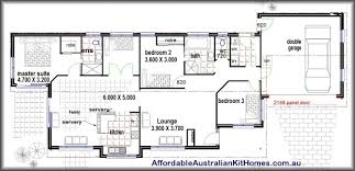 open floor plans house plans 2 bedroom house plans with open floor plan traintoball