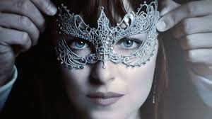 fifty shades darker official trailer 1 uk 2017 50 shades of