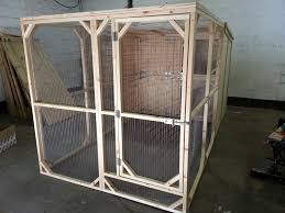 Large Rabbit Hutch Large Rabbit Hutches With Run Rabbit Run Uk Rabbit Hutch Uk