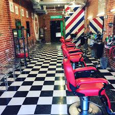 fitzgerald u0027s barber u0026 supply home facebook