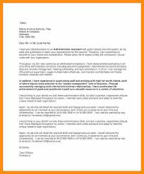 14 examples of letter of interest abstract sample