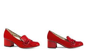 women u0027s designer pumps high heels u0026 stilletos bloomingdale u0027s