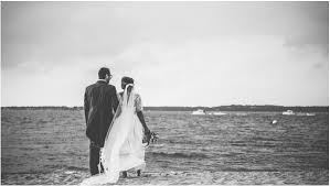 preparatif mariage photos des préparatifs de mariage