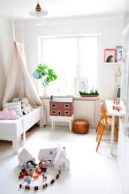 Best  Modern Kids Rooms Ideas On Pinterest Modern Kids - Ideas for small boys bedroom