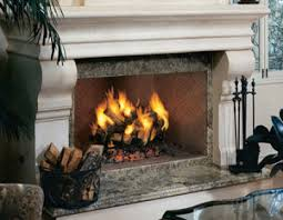 Superior Fireplace Glass Doors by Fireplace Screens Atlanta Doors Gas Logs Firepits Shop Atlanta