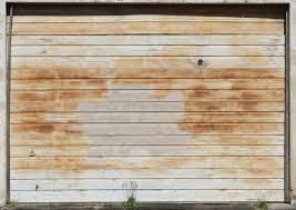 ss white garage doors door texture map u0026 black doors texture texture map available on