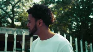 j cole hairstyle 2015 music watch the official music video for j cole s wet dreamz