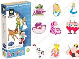 image disney classics cricut cartridge jpg disney wiki