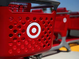 target to open at 6 p m on thanksgiving day denver7