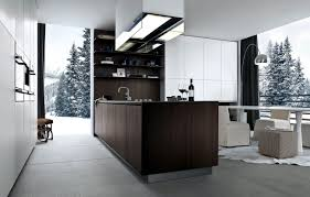 top 5 best italian kitchen design brands in the world the rustic