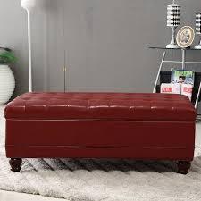 bench best convenience concepts designs4comfort sheridan storage w