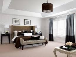 Modern Master Bedroom Designs Pictures Bedroom Fancy Modern Master Bedroom Decorating Ideas Pinterest
