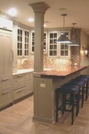 basement small basement bar ideas home decor interior exterior