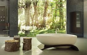 Maxx Bathtub Elegant Bathtubs Roman Bathtub And Tub On Legs By Maax