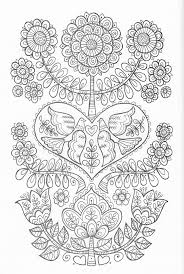 910 best birds coloring images on pinterest coloring books