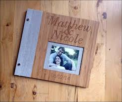 diy wedding gifts 16 creative and personal wedding gifts for friends