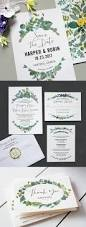 91 best wedding invitations images on pinterest marriage