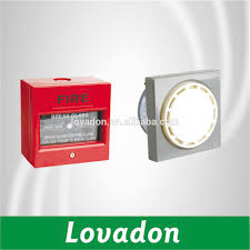 addressable fire alarm system addressable fire alarm system
