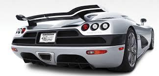koenigsegg ccxr trevita supercar interior koenigsegg