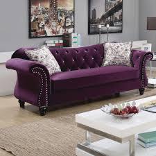 Bargain Leather Sofa by Sofa Elegant Living Room Sofas Design By Overstock Sofas