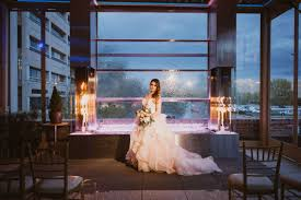 Albuquerque Wedding Venues Albuquerque Wedding Venues Reviews For 63 Venues