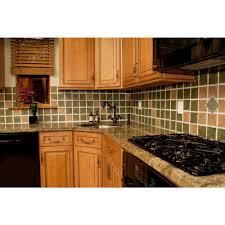 Kitchen Wall Tiles Elegant Kitchen Wall Tiles Kitchen Wall Tiles Artbynessa To