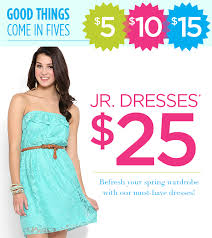 summer dresses on sale deb dress refresh summer dresses on sale milled