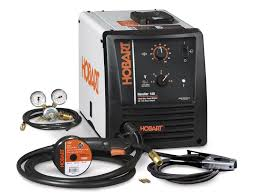 hobart beta mig 250 wiring diagram hobart welder beta mig 250