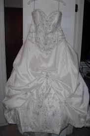 Used Wedding Dresses Used Wedding Dresses For Sale Online 1808