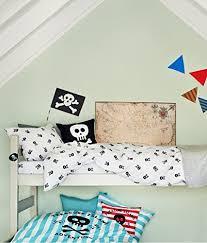 Twin Duvet Covers Boys 23 Best Boys Bedding Images On Pinterest Duvet Cover Sets Quilt