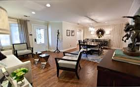 Formal Living Room Ideas Modern Home Design Ideas How To Optimize Typical Rental Layouts The L